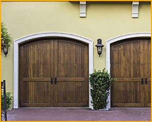 Global Garage Door Service Osseo, MN 763-807-9375